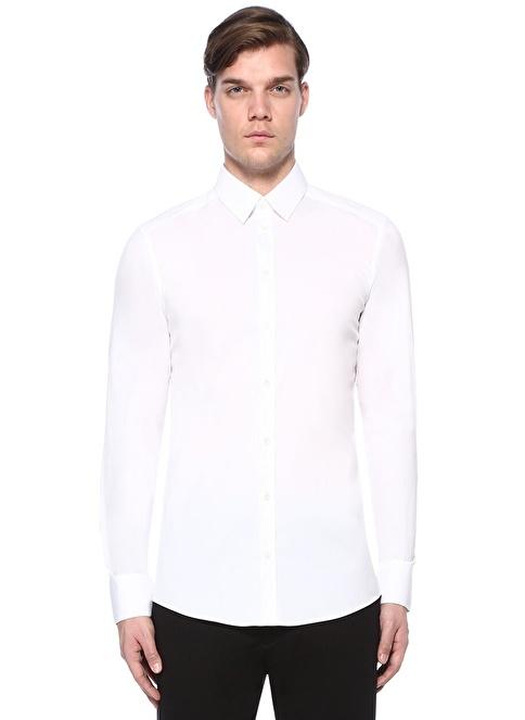 Dolce&Gabbana Gömlek Beyaz